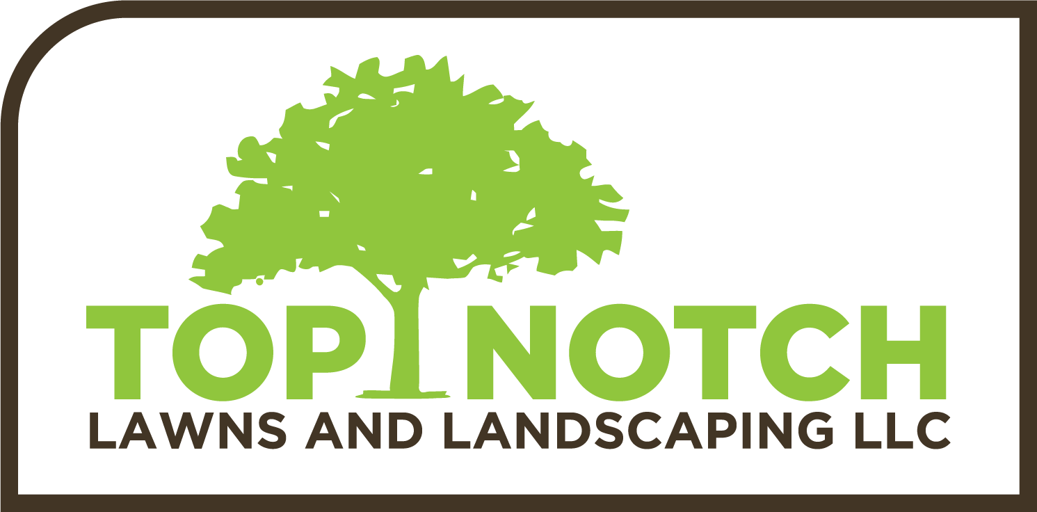 Top Notch Lawns & Landscaping of Idaho Falls